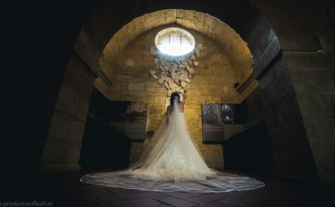 Videografos de bodas-31